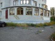 Продажа квартиры, Камышин, Ул. Гороховская - Фото 1