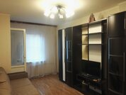 Сдам 2-комнатную квартиру, Аренда квартир в Липецке, ID объекта - 327621862 - Фото 7