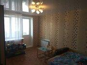 1 700 000 Руб., 2 х комнатная с ремонтом, Купить квартиру в Смоленске по недорогой цене, ID объекта - 319178941 - Фото 5