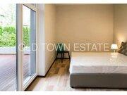 Продажа квартиры, Купить квартиру Юрмала, Латвия по недорогой цене, ID объекта - 313141856 - Фото 5