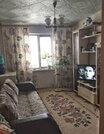 Продажа квартиры, Ставрополь, Ул. Серова - Фото 3