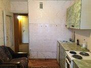 Продажа квартиры, Рязань, дп, Купить квартиру в Рязани по недорогой цене, ID объекта - 317681018 - Фото 5
