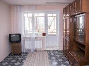 Продажа двухкомнатной квартиры на улице Грабцевское шоссе, 152 в ., Купить квартиру в Калуге по недорогой цене, ID объекта - 319812777 - Фото 2