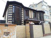 Продажа дома, Ростов-на-Дону, Сказочная - Фото 1