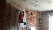 Квартира, наб. Тверицкая, д.103 к.А, Продажа квартир в Ярославле, ID объекта - 328992294 - Фото 4