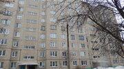 Продаем 3 квартиру с ремонтом по ул. 324 Стрелковой дивизии Чебоксары
