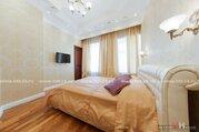 Элитные апартаменты посуточно в Санкт-Петербурге на Моховой 4 - Фото 3