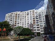 Купить квартиру ул. Володарского, д.70