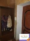 Продается 1-комнатная квартира, Промышленный р-н - Фото 3