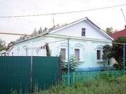Продажа дома, Засосна, Красногвардейский район, Ул. Ленина - Фото 2