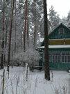 Купить земельный участок в Санкт-Петербурге