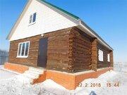 Продается дом по адресу с. Буховое, ул. Советская Верхняя - Фото 4