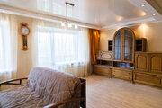 4 750 000 Руб., Квартира, ул. Курчатова, д.34, Продажа квартир в Челябинске, ID объекта - 330560802 - Фото 3