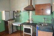 Продаю комнату на ок по Кирова 1, Купить комнату в квартире Пензы недорого, ID объекта - 700709250 - Фото 6