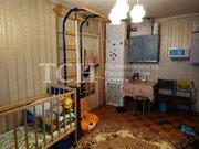 Комната в общежитии, Ивантеевка, ул Толмачева, 8