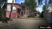 Продаюкоттедж, Смоленск, улица Генерала Руссиянова