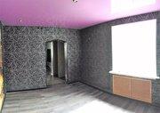 Аренда помещения на первом этаже 111 кв.м. - Фото 4