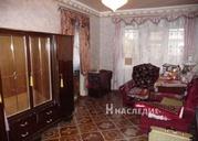 Продается 3-к квартира Пушкина