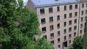 Продажа квартиры, Купить квартиру Рига, Латвия по недорогой цене, ID объекта - 313137475 - Фото 2