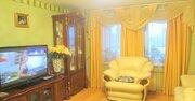 2-комнатная квартира в Приморском р-не, Савушкина ул, д.117к2 на 8 .