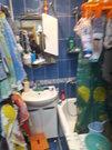 1 280 000 Руб., Двухкомнатная квартира, Продажа квартир в Смоленске, ID объекта - 333278157 - Фото 5