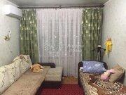 Продажа квартиры, Волгоград, Ул. Аджарская - Фото 1