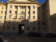 Продажа квартиры, м. Новочеркасская, Ул. Конторская