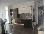 Продажа квартиры, Купить квартиру Рига, Латвия по недорогой цене, ID объекта - 313137196 - Фото 4