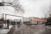Продажа офиса, 2-я Карачаровская - Фото 3
