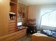 Продажа квартиры, Сочи, Ул. Взлетная