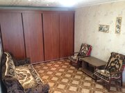 Однокомнатная квартира в Держинском районе, ул. Невского, д.11. Площадь .