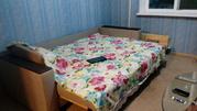 Однокомнатная квартира в Приморском округе - Фото 2
