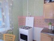 Продажа квартиры, Богандинский, Тюменский район, Ул. Юбилейная - Фото 3