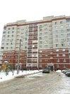 Продажа квартиры, Пенза, Ул. Ладожская, Купить квартиру в Пензе по недорогой цене, ID объекта - 326150872 - Фото 10