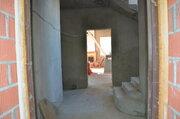 Качественный кирпичный дом - Фото 3