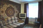 Квартира, ул. 1 Пятилетки, д.10 к.А - Фото 3