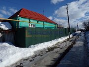 Продажа дома, Девица, Семилукский район, Ул. Центральная - Фото 1