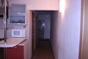 2-комнатная квартира ул. Еловая д. 96/1 - Фото 5