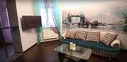 1 300 Руб., Уютная чистая квартира в 5 минутах от метро., Квартиры посуточно в Екатеринбурге, ID объекта - 321667378 - Фото 6