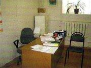 Продажа офиса, Самара, м. Алабинская, Самара - Фото 2