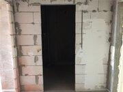 Двухкомнатная квартира по адресу ул. Старокрымская д.15 к.1 (ном. . - Фото 5
