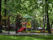 Продажа квартиры, м. Университет, Ульяновой марии ул. - Фото 2