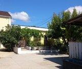 На продаже действующий бизнес - гостевой дом в Ленинском районе! - Фото 1