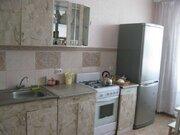 Сдам 2 комнатную квартиру на Ленина, Аренда квартир в Костроме, ID объекта - 330817819 - Фото 1