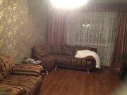 Продам квартиру, Купить квартиру в Тюмени по недорогой цене, ID объекта - 322440910 - Фото 6