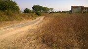 Земельный участок под застройку в Болгарии, Земельные участки Созополь, Болгария, ID объекта - 201586046 - Фото 6
