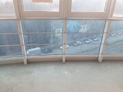 Квартира, Купить квартиру в Краснодаре по недорогой цене, ID объекта - 323410361 - Фото 11