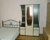 Сдается в аренду квартира г.Севастополь, ул. Казачинское