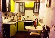 Муром, Кленовый, Купить квартиру в Муроме по недорогой цене, ID объекта - 316721689 - Фото 6