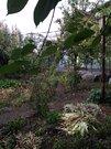 Земельные участки, ул. 3-я Ноябрьская, д.12 - Фото 1